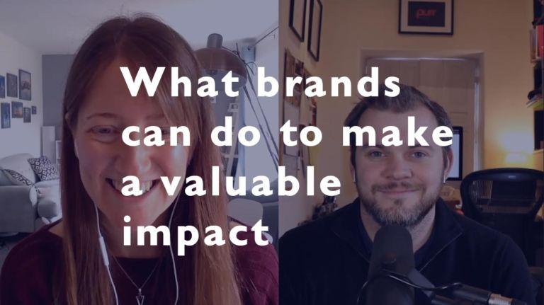 Valuable impact