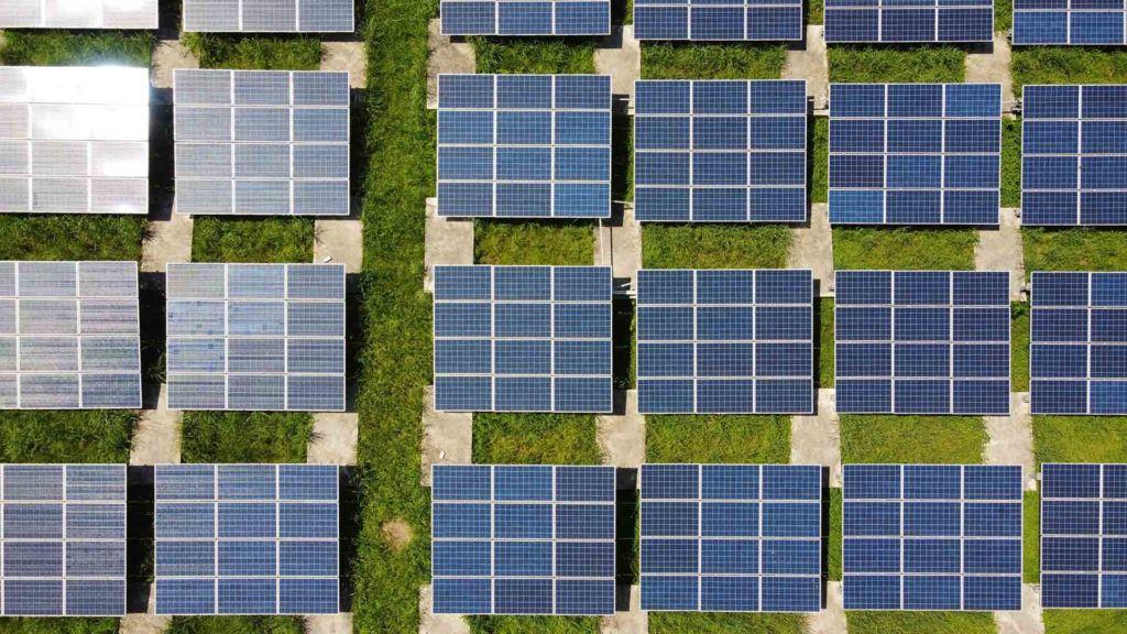 sustainable seo